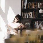 Bewusst Lesen: Mehr Fokus, mehr Inspiration
