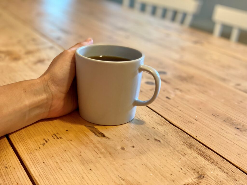 Regionale Kaffee-Alternativen: Die 7 besten Muntermacher