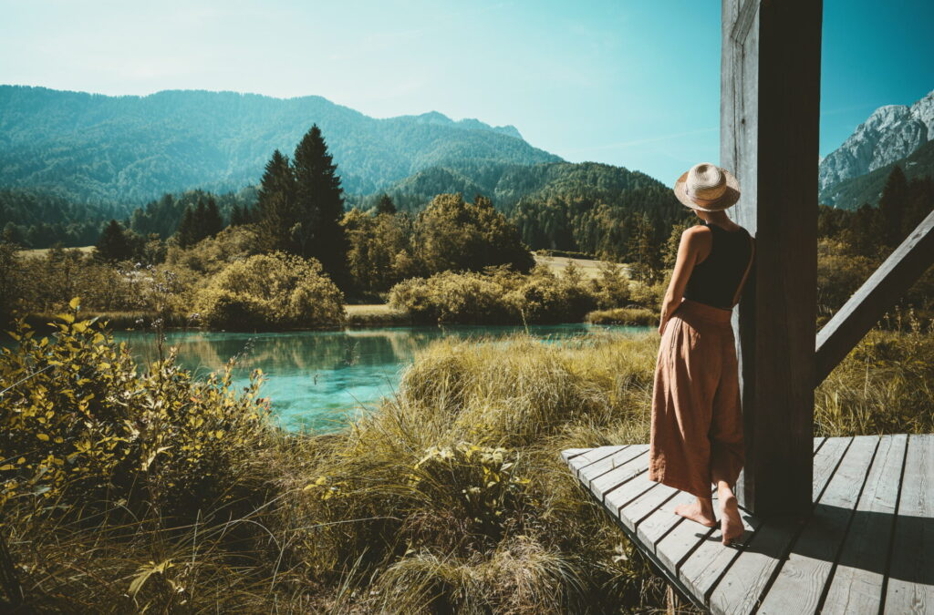 Ökotourismus als nachhaltige Urlaubsalternative